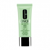 Age Defense BB Cream SPF 30 - Shade #03