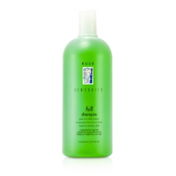 Sensories Full Green Tea and Alfalfa Bodifying Shampoo