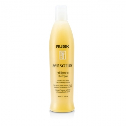 Sensories Brilliance Grapefruit and Honey Color Protecting Shampoo
