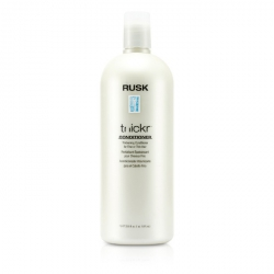 Thickr Thickening Conditioner (For Fine or Thin Hair)