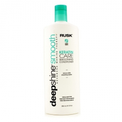 Deepshine Smooth Keratin Care Smoothing Conditioner