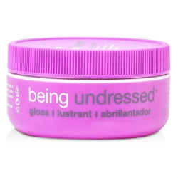 Being Undressed Gloss