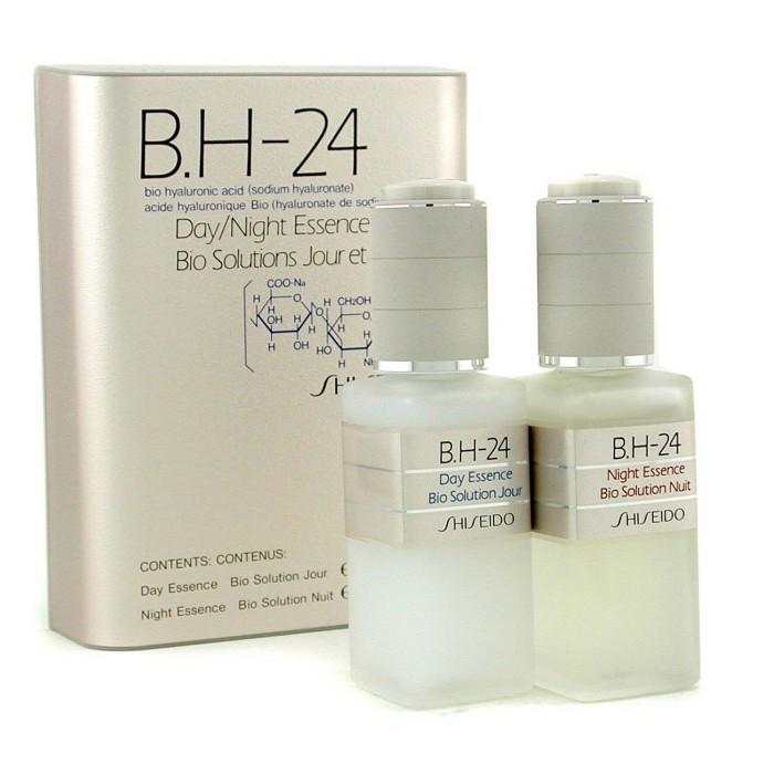 Shiseido - B.H.-24 Night Essence Refill - 30ml/1oz FarmHouse Fresh  Wine Down 1-ounce Face Serum