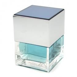 Zen For Men Туалетная Вода Спрей