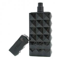 Dupont Noir Eau De Toilette Spray
