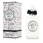 Opus 1870 Туалетная Вода Спрей