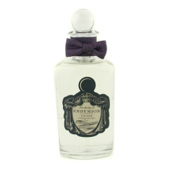 Endymion Cologne Spray