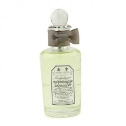 Blenheim Bouquet Eau De Toilette Spray