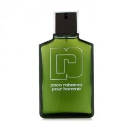 Pour Homme Eau De Toilette Spray