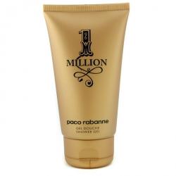 One Million Shower Gel
