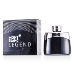 Legend Eau De Toilette Spray