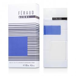 Feraud Eau De Toilette Spray