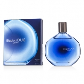 Biagiotti Due Uomo After Shave Spray
