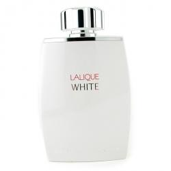 White Pour Homme Eau De Toilette Spray
