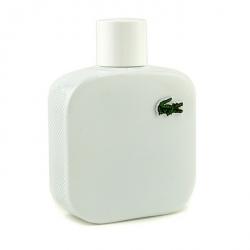 Eau De Lacoste L.12.12 Blanc Eau De Toilette Spray