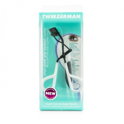 Onyx Great Grip Eyelash Curler