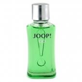 Joop Go Eau De Toilette Spray