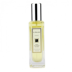 Amber & Lavender Cologne Spray (Originally Without Box)