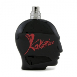 Kokorico Eau De Toilette Spray