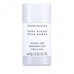 Issey Miyake Deodorant Stick