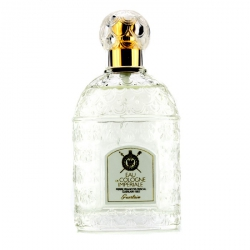 Imperiale Eau De Cologne Spray