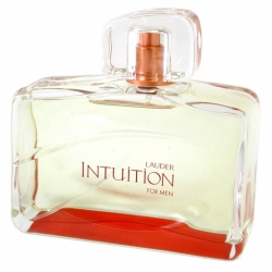 Intuition Cologne Spray