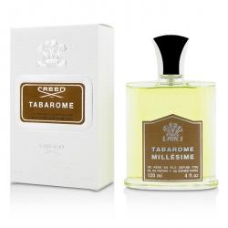 Tabarome Fragrance Spray