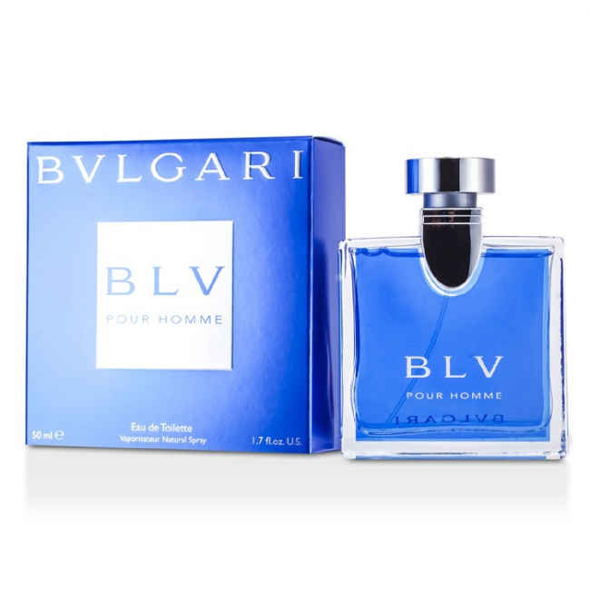 658f2bcceee Bvlgari Blv Eau De Toilette Spray buy to Lithuania. CosmoStore Lithuania