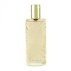Saharienne Eau De Toilette Spray