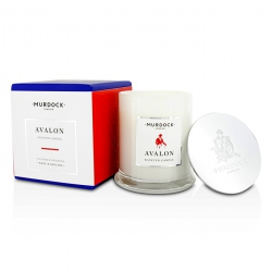 Scented Candle - Avalon