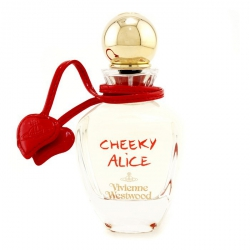 Cheeky Alice Eau De Toilette Spray