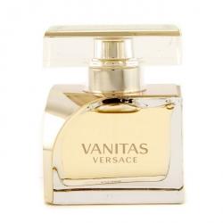 Vanitas Eau De Parfum Spray