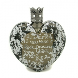 Rock Princess Eau De Toilette Spray