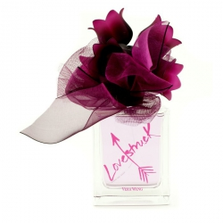Lovestruck Eau De Parfum Spray