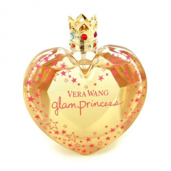 Glam Princess Eau De Toilette Spray