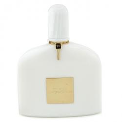 White Patchouli Eau De Parfum Spray