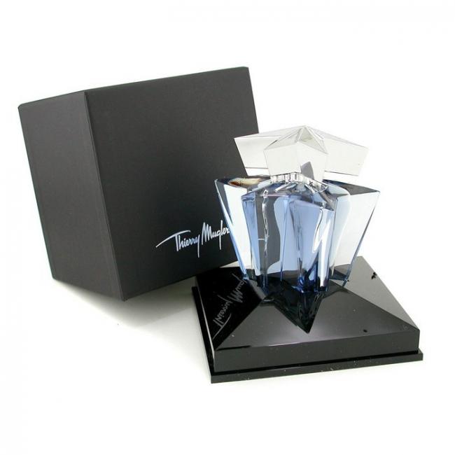 Thierry Mugler Angel Eau De Parfum Spray Letoile Collection Buy