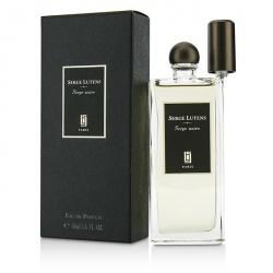 Serge Noire Eau De Parfum Spray