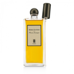 Fleurs D' Oranger Eau De Parfum Spray
