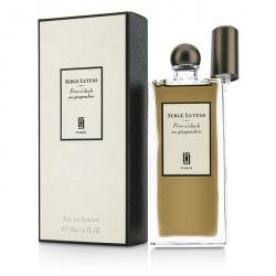 Five O'Clock Au Gingembre Eau De Parfum Spray
