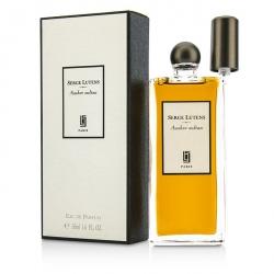 Ambre Sultan Eau De Parfum Spray