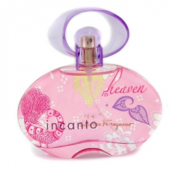 Incanto Heaven Eau De Toilette Spray