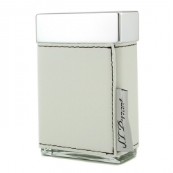 Passenger Eau De Parfum Spray