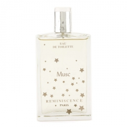 Musc Eau De Toilette Spray