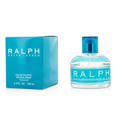 Ralph Eau De Toilette Spray