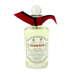 Zizonia Eau De Toilette Spray