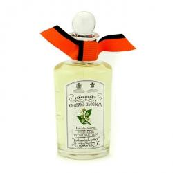 Orange Blossom Eau De Toilette Spray