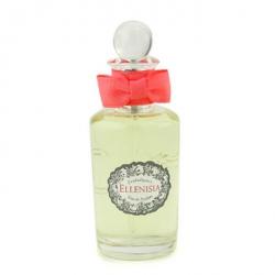 Ellenisia Eau De Parfum Spray