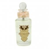 Artemisia Eau De Parfum Spray