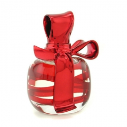 Ricci Ricci Dancing Ribbon Eau De Parfum Spray (Limited Edition)